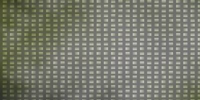fundo de vetor cinza claro com retângulos