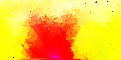 papel de parede de gradiente de vetor gradiente escuro