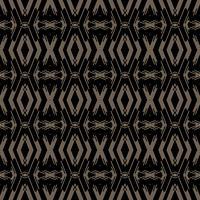 Abstratos, escuro, padrão, fundo