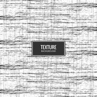 Fundo de textura abstrata grunge vetor
