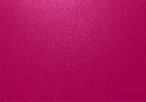 Fundo abstrato linda textura rosa vetor