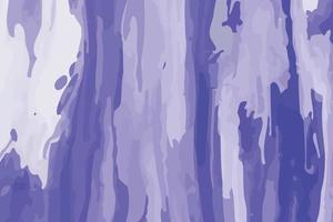 fundo líquido abstrato vetor