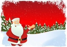 Cartão de Natal