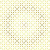 fofo padrão floral prateado em um fundo branco vetor