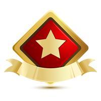 Prêmio Estrela