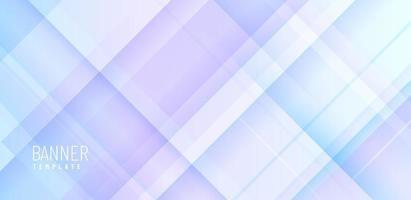 forma geométrica futurista abstrata em fundo azul suave. padrão de tecnologia moderna. textura de quadrados. você pode usar para modelo de folheto de capa, cartaz, web de banner, anúncio impresso, etc. vetor
