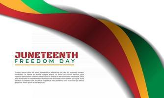 projeto de plano de fundo do décimo primeiro dia da independência vetor