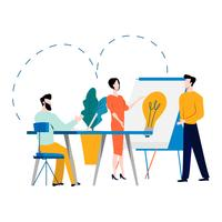 Formação profissional, educação