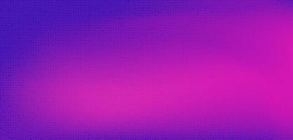 Tecnologia de microchip de circuito rosa neon no plano de fundo futuro, design de conceito digital e de velocidade de alta tecnologia, espaço livre para entrada de texto vetor