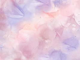 fundo abstrato do estilo do mármore da textura da tinta do álcool. vetor