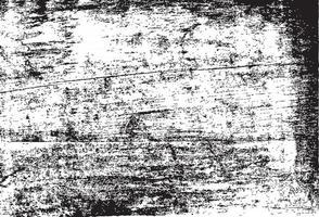 fundo da textura do sumário do vetor do grunge. para criar surreal angustiado, arranhado, elemento de design, efeito vintage com ruído e granulação. ilustração vetorial eps 10