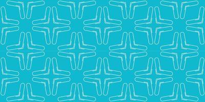 padrão abstrato. fundo do clipe de papel. textura de cor clara. ilustração vetorial vetor