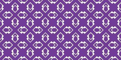 geometria de padrão de hexágono background.vector ilustração vetor