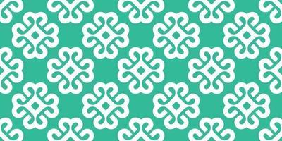imagens de vetor de fundo de cores vivas com padrão chinês