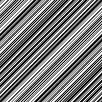 modelo de código de barras do leitor de código digital abstrato de padrão sem emenda vetor