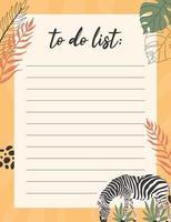 para fazer o conceito de lista vetor