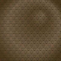 vetor de imagem de design de fundo padrão islâmico