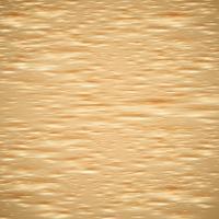 Textura de pele branca, vetor