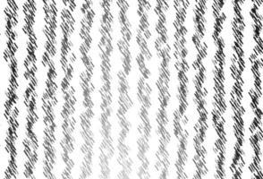 modelo de vetor cinza claro prata com varas repetidas.
