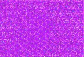 pano de fundo rosa claro, azul vector com pontos.