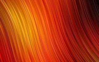 fundo vector vermelho, amarelo claro com linhas dobradas.