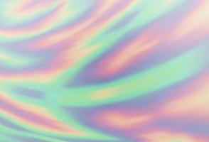 textura abstrata colorida de prata clara, cinza do vetor. vetor