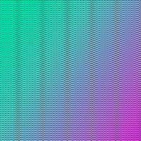 Néon colorido abstrato, vector