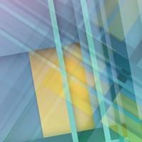 Abstrato colorido, vetor
