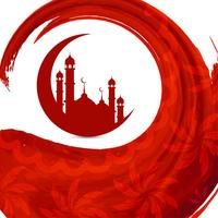 Abstrato islâmico