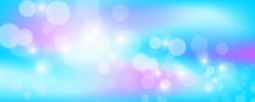 fundo holográfico brilhante com brilhos, ilustração vetorial. vetor