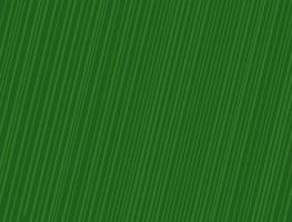 fundo abstrato com cor verde com motivo de fibra vetor