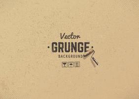 Textura de grunge vector