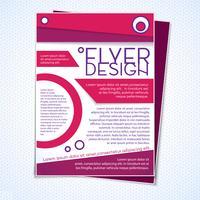 Layout de Design Gráfico