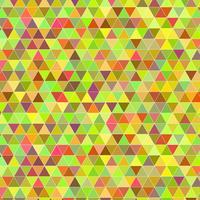 fundo geométrico de design