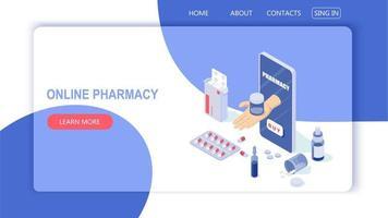 cuidados de saúde, farmácia e conceito médico-4. vetor