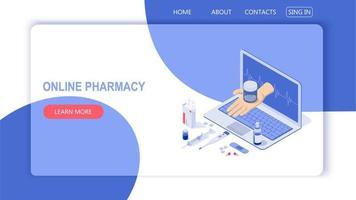 saúde, farmácia e conceito médico-6. vetor