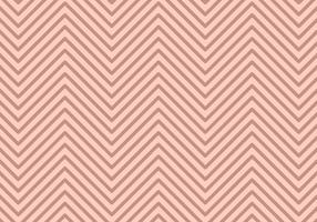 Fundo rosa de ouro