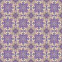 tribal listrado padrão sem emenda. fundo do vetor geométrico asteca. pode ser usado em design têxtil, web design para confecção de roupas, acessórios, papel decorativo, embrulho, mochilas de envelope