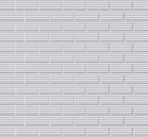parede cinza de concreto vetor