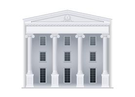 Palácio da Justiça ou instituição