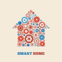 tecnologia doméstica