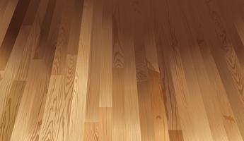 Uma textura de piso vetor
