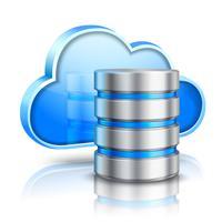 Conceito de computação em nuvem