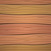 Cor marrom textura de madeira vetor