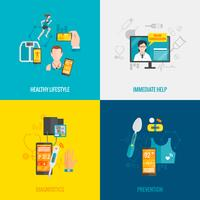 plano de saúde digital