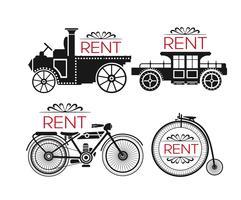 Aluguel de carros