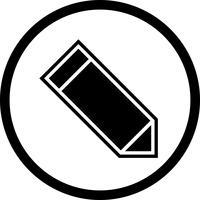 Editar ícone de design vetor