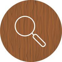 Encontre o design do ícone vetor