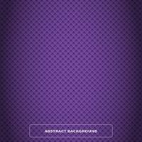 Fundo abstrato da textura, projeto do vetor. vetor
