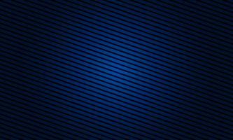 fundo abstrato azul escuro vetor